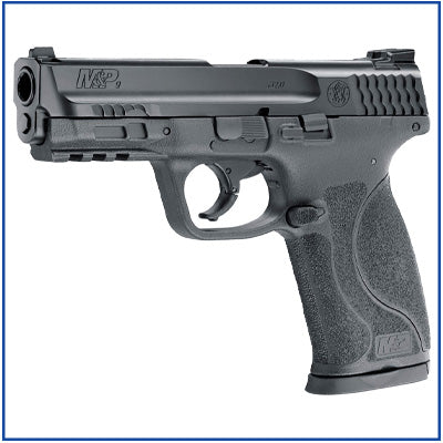 S&W M&P M2.0 CO2 Pistol