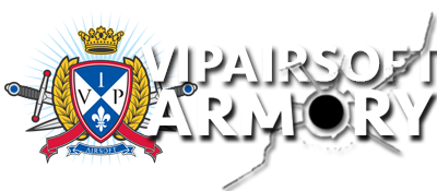 VIPAirsoft Armory