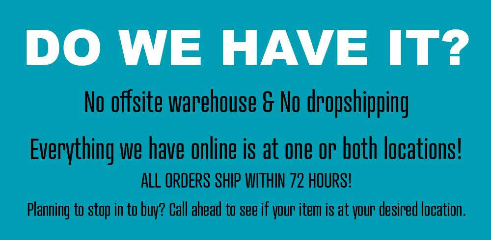 Free Shipping on orders of $45