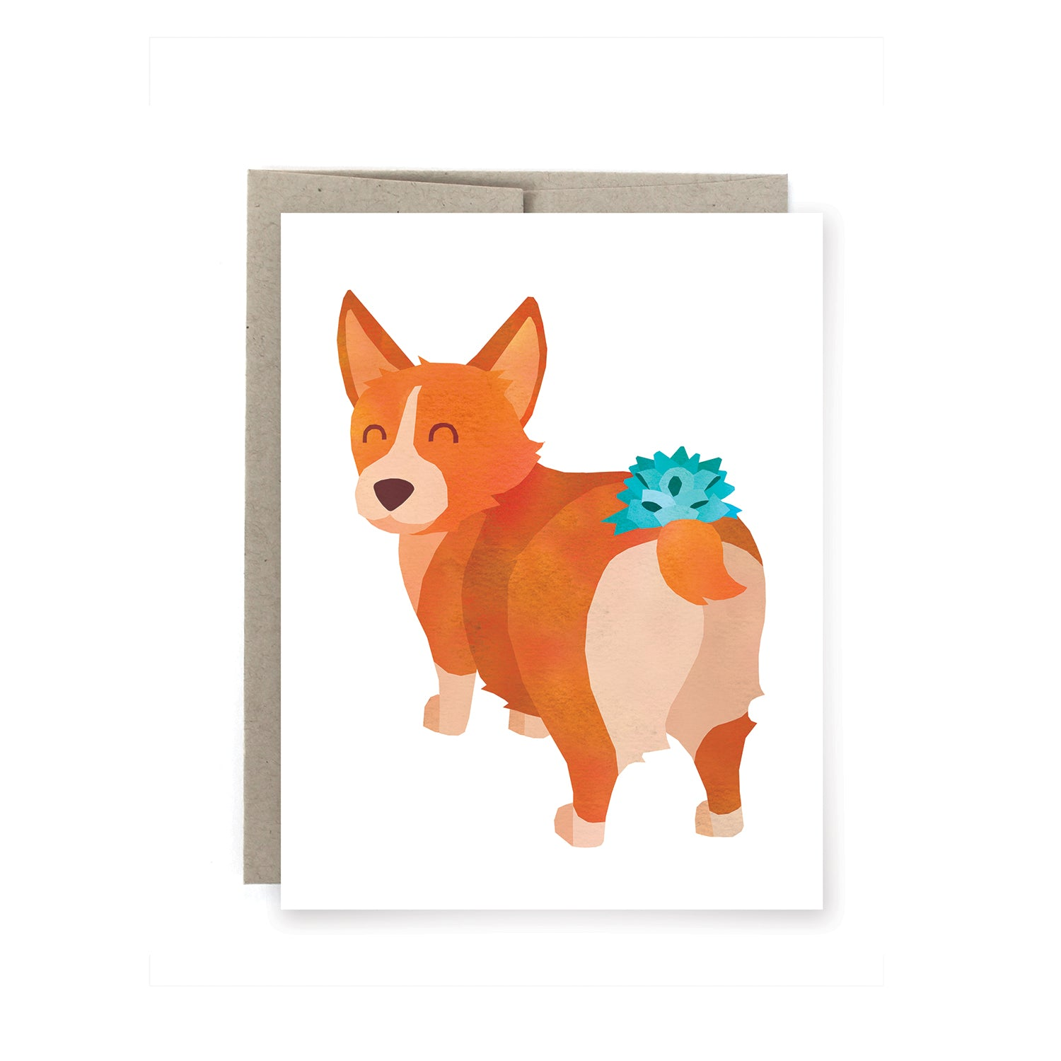 Christmas & Holiday Cards – artofmelodious