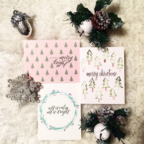 Favourite Friday: Greeting Cards Galore!
