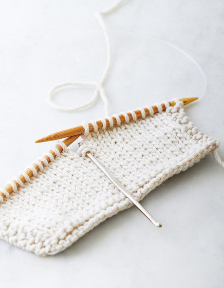 CoCo Knits - Stitch Fixer
