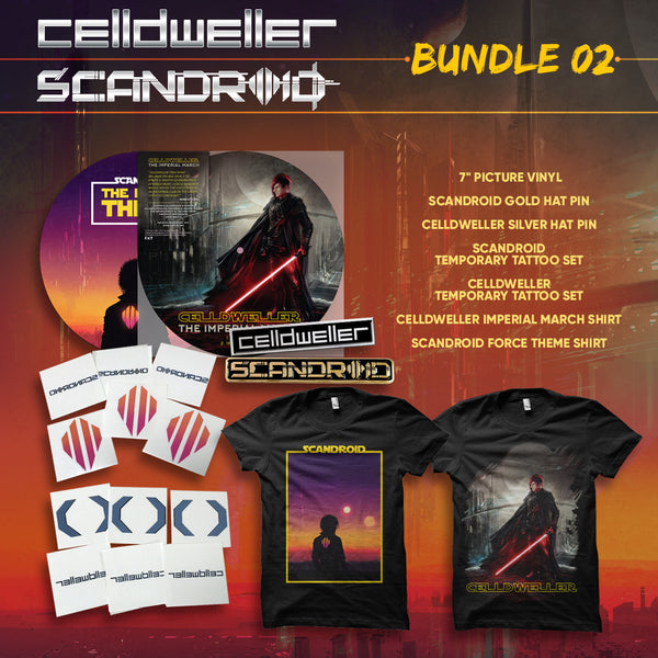 Download celldweller wish upon a blackstar deluxe edition torrent.
