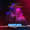 Fury Weekend - Thousand Lights (feat. Megan McDuffee) [Single]