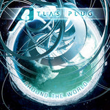 Atlas Plug - Around The World (Remix EP) (Digital Album)