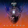 FiXT Neon: Altered (Digital Compilation)