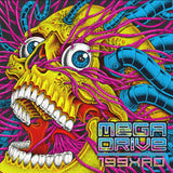 Mega Drive - 199XAD (Digital Album)