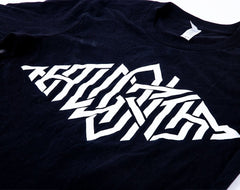 The Algorithm - Logo T-Shirt