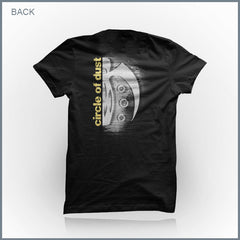 Circle of Dust - Brainchild T-Shirt