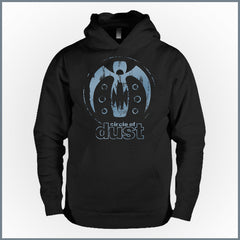 Circle of Dust - Phoenix Logo Hoodie