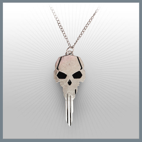 Celldweller - Skull Key