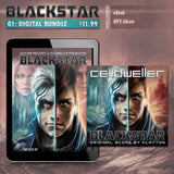 Blackstar 01: Digital Bundle