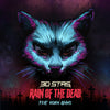3D Stas - Rain of the Dead (feat. Robin Adams) [Single]