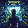 3FORCE - Promise (feat. Megan McDuffee) [Digital Single]