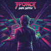 3FORCE - Shape Shifter (Digital Single)