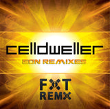 Celldweller - Eon Remixes (CD)