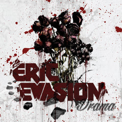 Eric Evasion - Drama (Single) (Digital Album)