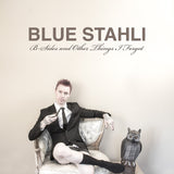 Blue Stahli - B-Sides and Other Things I Forgot (Digital Album)