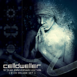 Celldweller - Celldweller 10 Year Anniversary Edition (2-CD Deluxe Set)