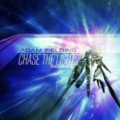 Adam Fielding - Chase The Light Vol. 02 (Digital Album)