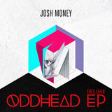 Josh Money - ODDHEAD EP (Digital Album)