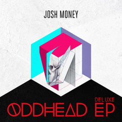 Josh Money - Oddhead (Digital Album)