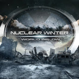 Nuclear Winter - The World Below (Digital Album)