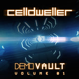 Celldweller - Demo Vault Vol. 01 (Digital Album)