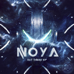 Noya - Out There (Digital Album)