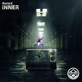 Kortex - Inner (Digital Album)