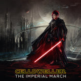 Celldweller - The Imperial March (Single) (Digital Album)