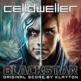 Celldweller - Blackstar (Original Score) (Digital Album)