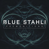 Blue Stahli - Premonitions (Digital Album)