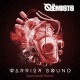 The Qemists - Warrior Sound (SeamlessR Remix) (Digital Album)
