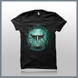 Celldweller - Captured Dream T-Shirt