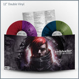 Celldweller - End of an Empire (Vinyl)