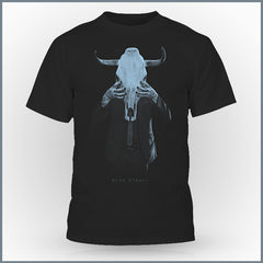 Blue Stahli - Demon T-Shirt