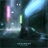 Essenger - After Dark (Digital Single)