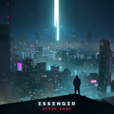 Essenger - After Dark (Digital Album)