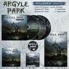 Argyle Park - Misguided Bundle 01