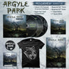Argyle Park - Misguided Bundle 02