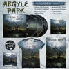 Argyle Park - Misguided Bundle 03