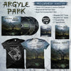 Argyle Park - Misguided Bundle 04