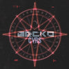 Becko - CVRS (Digital Album)