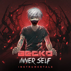 Becko - INNER SELF (Instrumentals) [Digital Album]
