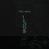 The Anix - Black Space (Fury Weekend Remix) [Digital Single]