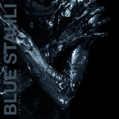 Blue Stahli - Blue Stahli (Deluxe Edition) [Digital Album]