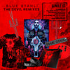 Blue Stahli - The Devil (Remixes) - Bundle 03