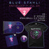 Blue Stahli - Antisleep Vol. 4 Bundle 02