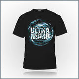 Blue Stahli - Ultranumb T-Shirt